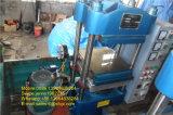 50トンのゴム製加硫装置、ゴム製加硫装置の出版物
