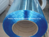 زرقاء لون غلفن [زينك كتينغ] فولاذ ملفّ لأنّ [بويلدينغ متريل]