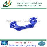 Подвергая механической обработке CNC разделяет покупателя частей CNC подвергая механической обработке