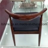 Chaise de salle à manger d'hôtels à usage commercial Guangzhou pour restaurant (FOH-CXSC05)