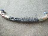 GB/T 10544 R12 RubberSlang van de Slang van de Draad de Spiraalvormige