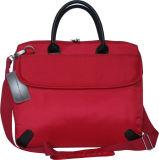 Señora Laptop Briefcase de la manera 15.6 del bolso del asunto de manera de señora Laptop ''