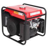 Neuester Benzin-Inverter-Generator der Hightechs-7kw/7000W Digital