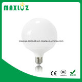 Bulbo claro do diodo emissor de luz 18W E27 do poder superior G120