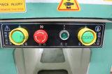 Macchina per forare del foro d'acciaio del fornitore di J23 Cina, macchina della pressa del volano, timbratura di velocità veloce