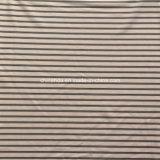 2016 Franja Linestyle ropa interior Tela (HD2501011)
