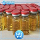 Pre-Сделанное разрешение бленды Tritest жидкостные Tri-Test 300 стероидов для культуристов