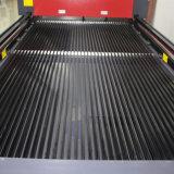 De super Machine van de Router van de Laser van de heet-Verkoop voor AcrylKnipsel (JM-1625T)