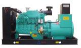 gruppo elettrogeno diesel 120kw da Cummins