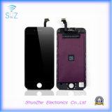 affissione a cristalli liquidi dell'Assemblea di schermo di tocco di G del telefono 6s nuova per l'affissione a cristalli liquidi I6 4.7 di iPhone 6