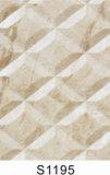 Лучшая цена для струйной печати здание керамические плитки