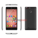 5.5inch Hdips 4G Mtk6737t vierling-Kern Vingerafdruk Android6.0 Smartphone (A22-4G)
