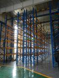 Ladeplatten-Racking für Lager und logistisches Racking
