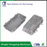 Kühlkörper-Aluminium Druckguß