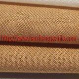 Tessuto modale del poliestere della fibra chimica del rayon per l'indumento della camicia dei bambini