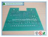 De stijve Fr4 2-laag Raad van de Kring van PCB met de Goede Prijs Van uitstekende kwaliteit
