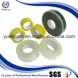 BOPP Self Adhesive Tape (BOPP Film en Acrylic Op basis van water)