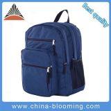Zak van de Rugzak van de Schooltas van de Schooltas van de Toepassing van China de Vervaardiging Aangepaste