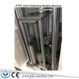 Casquilho de PTFE Executar máquina de moldagem