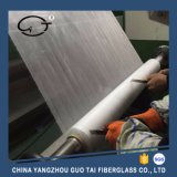 Alta calidad el papel de la placa usado en separador del AGM
