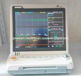母性的なドップラー携帯用胎児の中心モニタ(FM-10Bと)