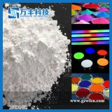 Pudereuropium-Oxid CAS-1308-96-9 weißes