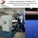 3 van Geautomatiseerde het Watteren van de multi-Naald meters Machine ygb128-2-3