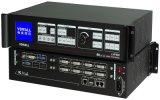 Lvp6082 LED Video-Prozessor