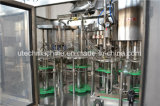 Boissons gazeuses automatique Making Machine / Ligne de Production de boissons
