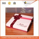 Коробка сразу подарка фабрики нестандартной конструкции высокого качества бумажная