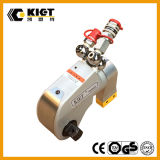 Mxtaシリーズ省力化の油圧トルクレンチ