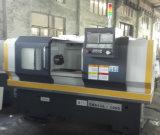 Ck6136/1000 CNC van de Hoge Precisie de Machine van de Draaibank