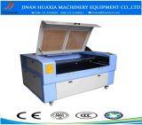 CO2CNC Laser-hölzerner Ausschnitt-Maschinen-Preis für hölzerne Laser-Ausschnitt-Maschine für MDF