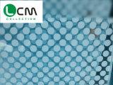 Materiais de construção de vidro vidro de segurança de vidro isolado da unidade