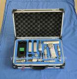 O aço Ysdz0501 inoxidável cirúrgico médico elétrico viu e broca