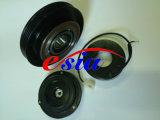 Toyota Avanza를 위한 자동차 부속 AC 압축기 자석 클러치