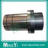 Customized HSS Pino de precisão e a luva (UDSI0177)