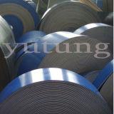 PVC 컨베이어 물통을%s 고무 엘리베이터 벨트