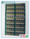 Kleine PCB van de Raad Kring van de van de consument van de Elektronika Kleine