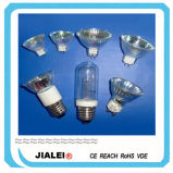 Hot Sale Jcdr Halogen Lamp