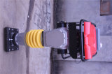 Compactador Tamper Vibrante Tamping Rammer