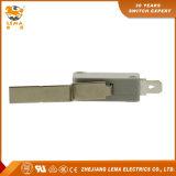 Переключатель чувствительного микро- переключателя рукоятки Lema Kw7-9I2 длиной согнутый специальный микро-