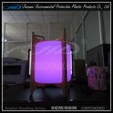 Muebles Iluminación Lámpara LED con Ce Certificado