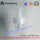 Pompa 42/410 della schiuma plastica