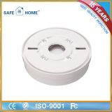 Франтовской домашний детектор дымовой пожарной сигнализации (SFL-902)