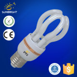 Pakistan 3u Flower Energy Saving Light