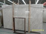 Lastra di marmo beige dell'Oman