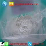 99.9% Polvo esteroide Masteron/Drostanolone Enanthate de Buidling del músculo de la pureza