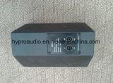 Vxt08 madera contrachapada cajas de altavoces fuerte, altavoz pasivo