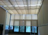New Style Honeycomb Blinds Cellular Shade Vertical Blinds / Sunshade
